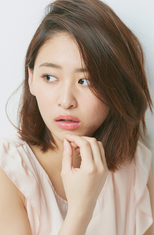みき やなぎ 24 JAPAN